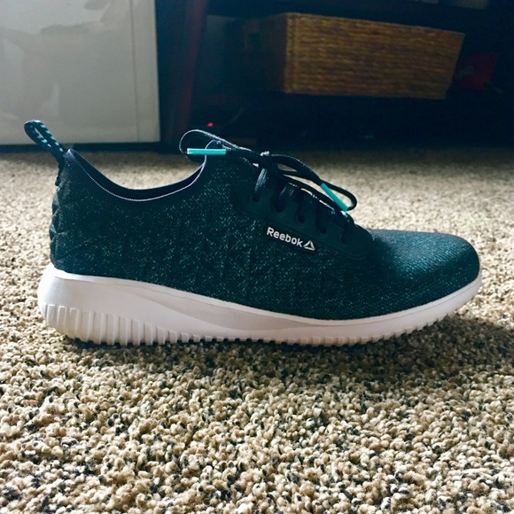 Reebok Shoes   Womens Reebok Memorytech